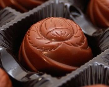 chocolate_euphoria