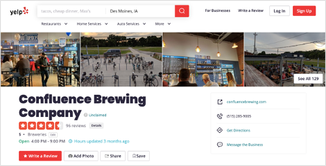 confluence-brewing-company-yelp-1