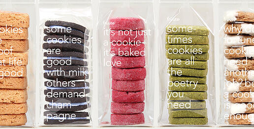 cookie-packaging