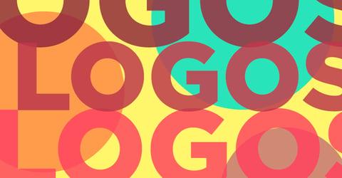 des-moines-logo-design-1.png