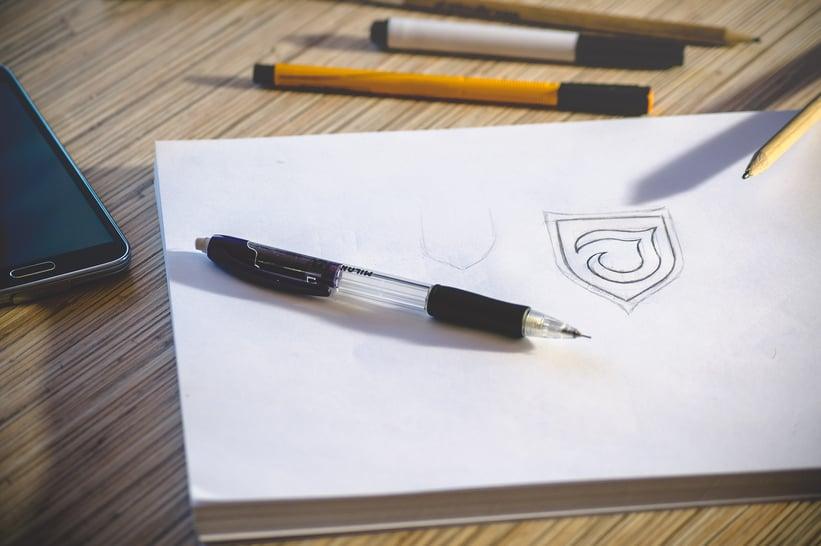 Benefits of Rebranding Your Business