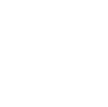 diamond-badge-white-1