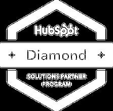diamond-badge-white-1