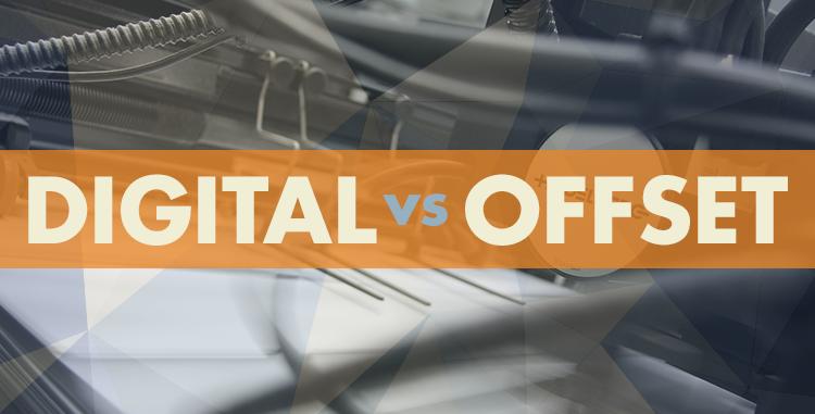 digital-vs-offset-printing.png