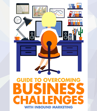 BF Business challenges cover image.png