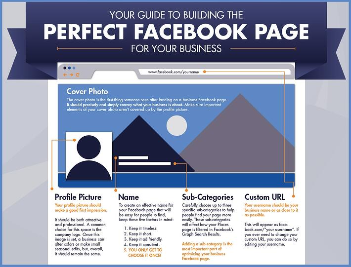 facebook-infographic_email2-01-1.jpg