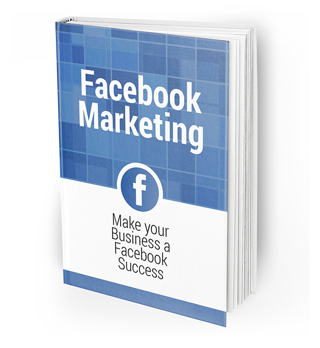 facebook-marketing-2.png