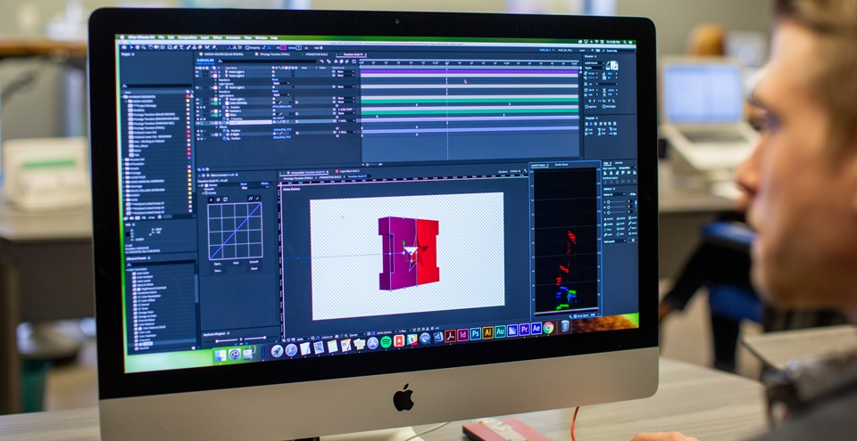 video-editing-on-mac-desktop-computer