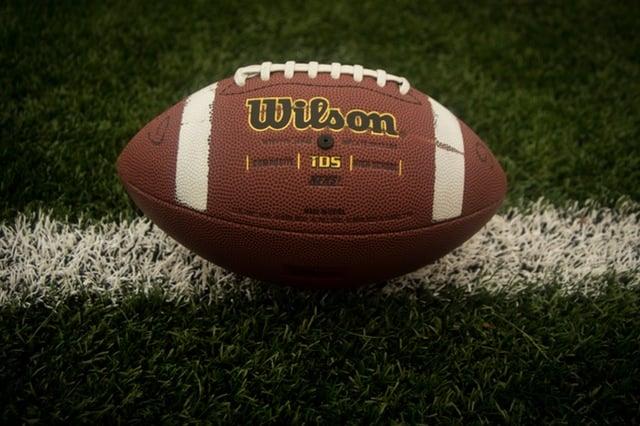 field-sport-ball-america.jpg