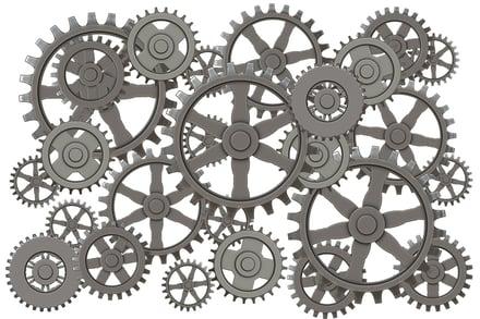gears-1381719_1280.jpg