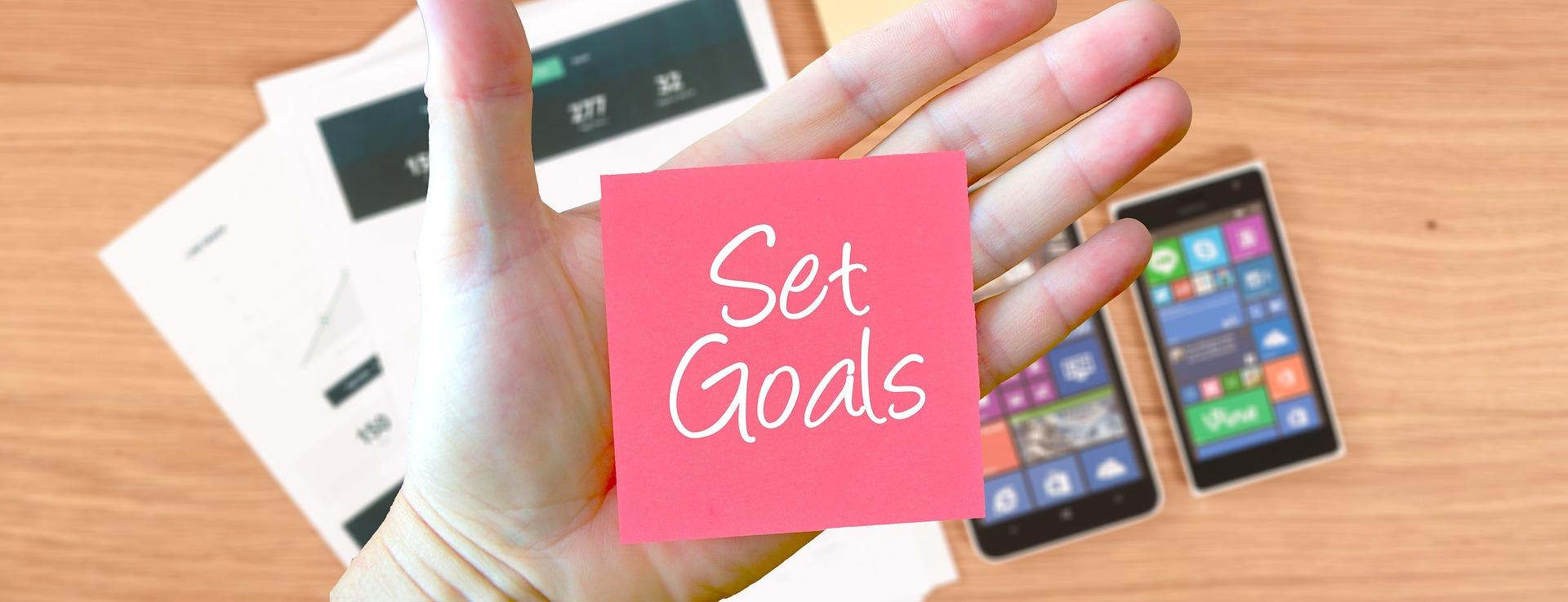 goals-2691265_1920.jpg
