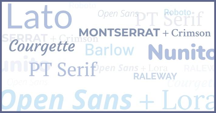 google-font-hero-01.jpg