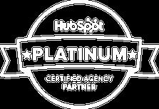 hubspot-logo-white_39cc8e4869c53fcd30b9ecc9d8723fe5