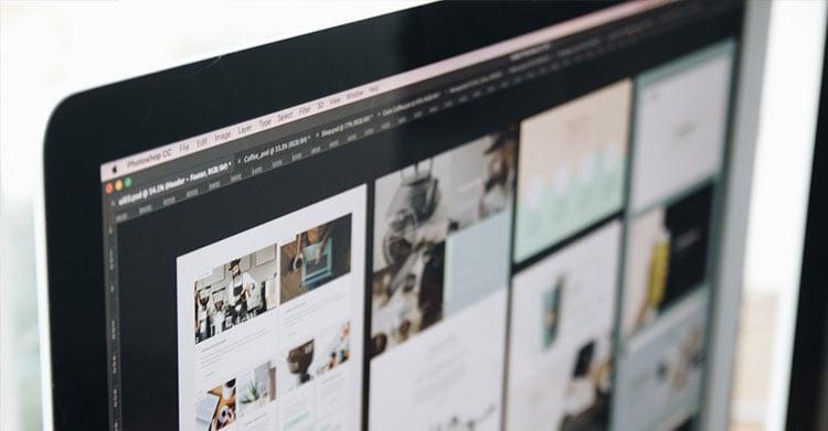 images-for-web-design