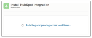 installing-hubspot-integration