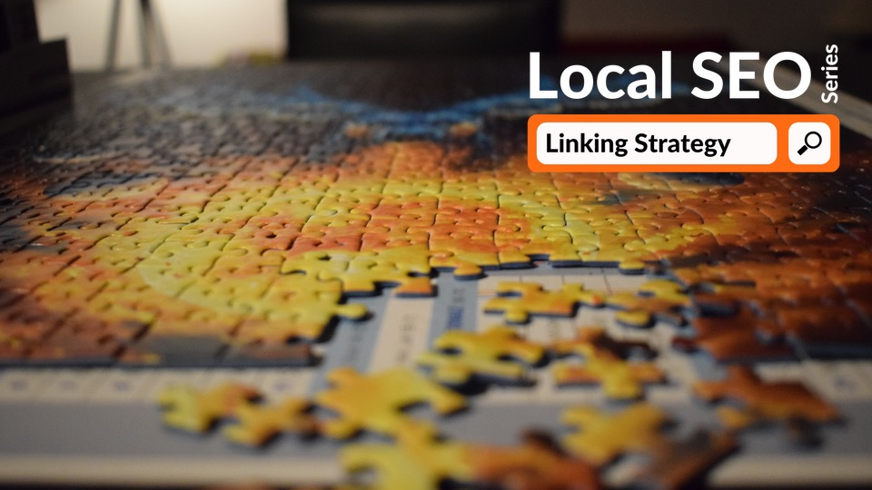 internal-linking-strategy-puzzle