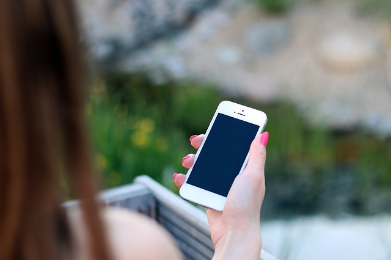 iphone-410314_640