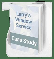 larrys-case-study.png