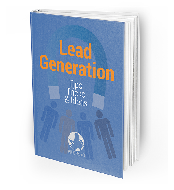 lead-generation-2.png