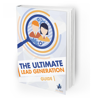 lead-generation-ebook.png