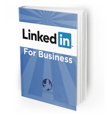 linkin-for-business.png