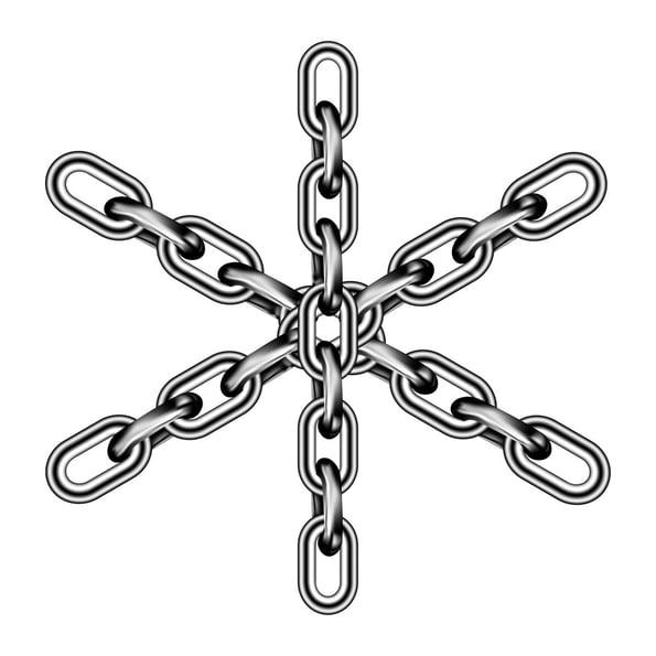 linking.jpg