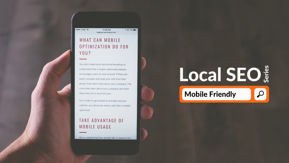 mobile-website-optimization