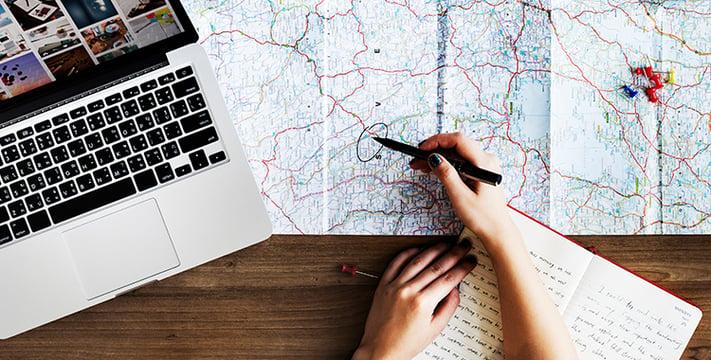 navigation-menu-design.png