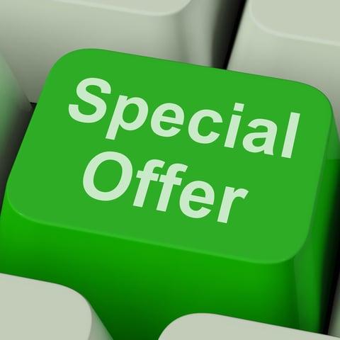 online_offer.jpg