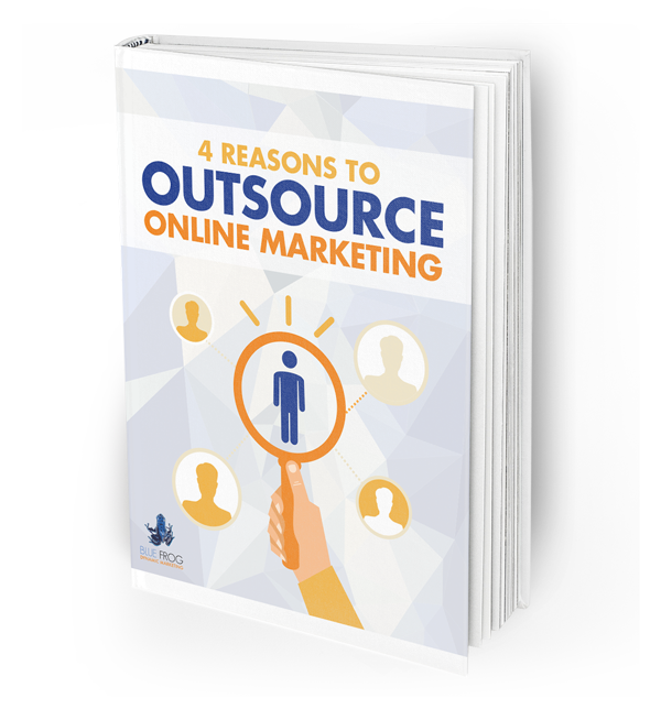 outsource-marketing-ebook.png