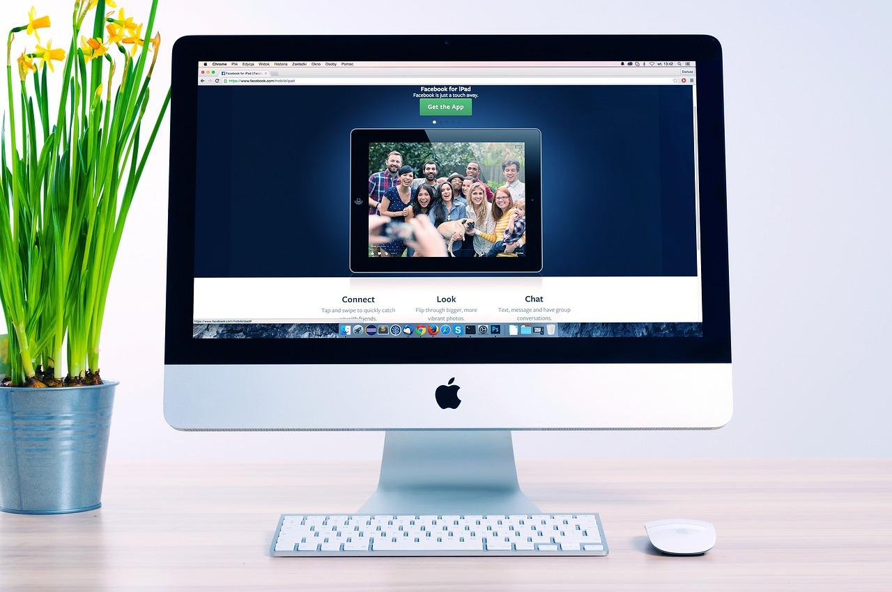 perfect-homepage.jpg