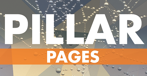 pillar-pages-content-strategy