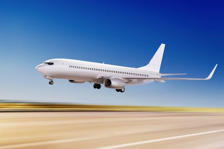 plane_landing