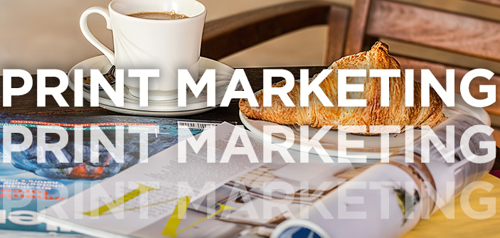 print-marketing-des-moines-530295-edited.png