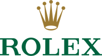 rolex-logo-9361667AA2-seeklogo.com