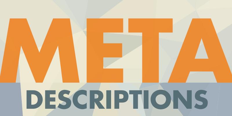 seo-meta-descriptions-2018.png