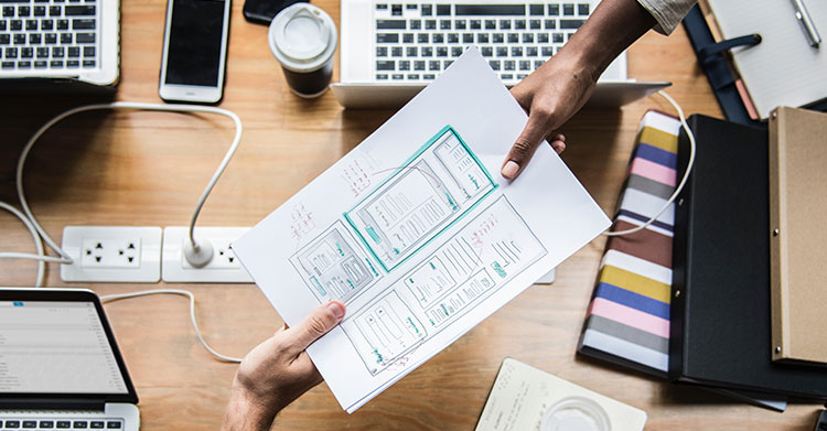 sitemap-planning-websites