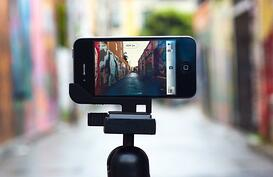 7-Professional-Tips-for-Smartphone-Video.jpg