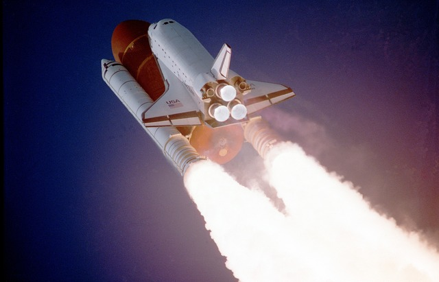space-shuttle-992_640