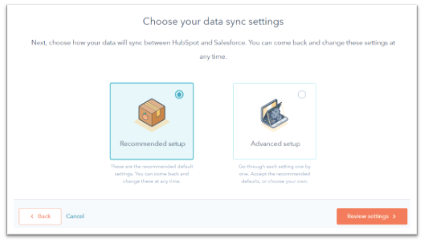 sync-data-hubspot-salesforce
