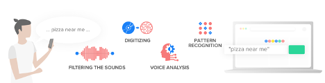 voice-search-works