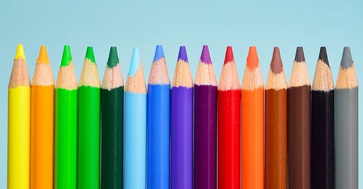 website-color-scheme