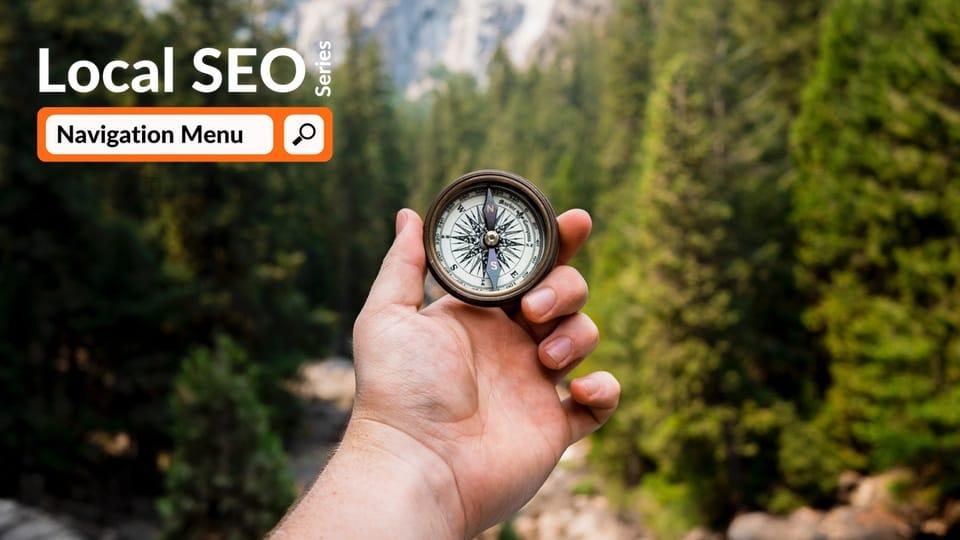 website-navigation-menu