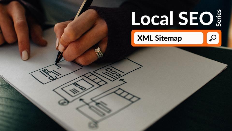 xml-website-sitemap